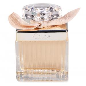 CHLOE EDP(T)75ML