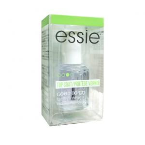 ESSIE(GOOD TO GO)快乾上層油13.5ML