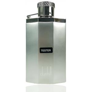 DUNHILL銀光男EDT(T)100ML