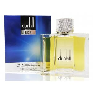 Dunhill 北緯51.3度男EDT 100ML