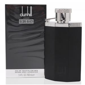 Dunhill 夜幕紳士男EDT 100ML