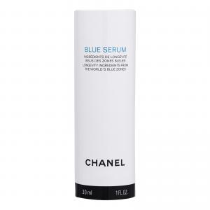 CHANEL BLUE SERUM 藍色青春還原露30ML